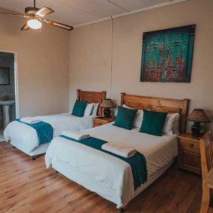 Micarla's Room 2
