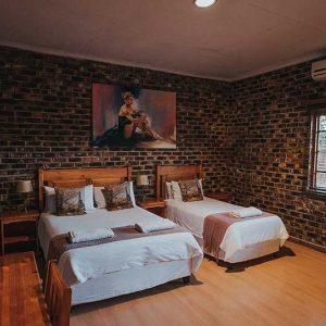 Micarla's Room 8