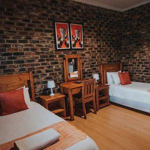 Micarla's Room 10