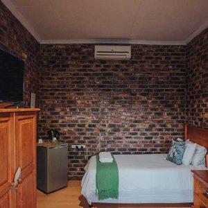 Micarla's Room 11