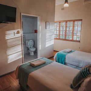Micarla's Room 4