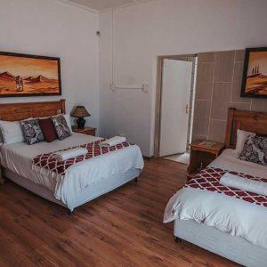 Micarla's Room 3