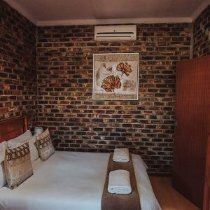 Micarla's Room 6