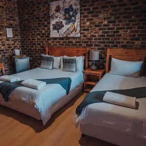 Micarla's Room 9
