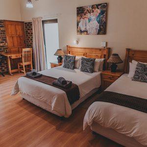 Micarla's Room 1