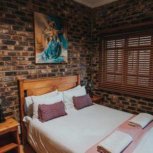 Micarla's Room 7